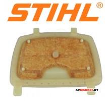 Фильтр воздушный Stihl 181 211 нетканый материал 1