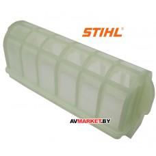 Фильтр воздушный Stihl 230 250 11231201612 Германия