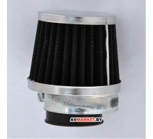 Фильтр воздуш. нулевого сопрот. SCUTER M1-32м(50-110см3)