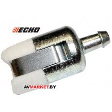 Фильтр топливный SRM/GT22.2305/HCR1500/SHR150SI.17 13120507321