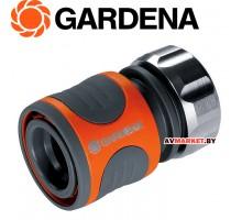 Коннектор Premium 1/2 08166-20 Германия