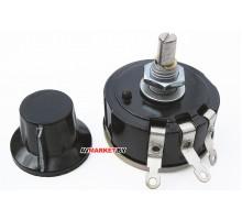 Регулятор сварочного тока PE6500RW Китай BS6500-WG-6-1