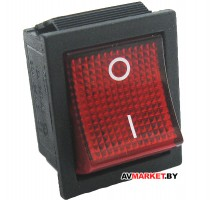 Выключатель зажигания PE6500RW Китай BS6500-WG-6-2