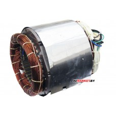 Статор PE6500RW Китай BS6500-WG-7-3