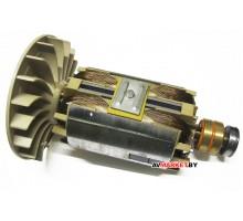 Ротор PE6500RW Китай BS6500-WG-7-2