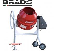 Бетоносмеситель BRADO BR-180 Китай
