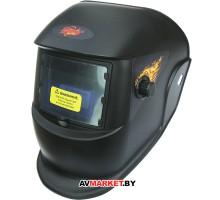 Сварочная маска SKIPER 500SE Китай