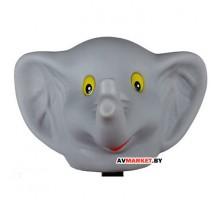 Сигнал игрушка (слон) Польша