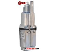 Насос вибрационный SKIPER SP330 Китай