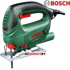 Лобзик электрический BOSCH PST 700 E в чем 06033A0020