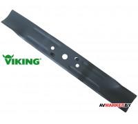 Нож MB248 63507020102 Австрия