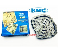 Цепь KMC Z-50