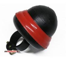 Сигнал (звонок, гудок) вело резиновый Фа-Фа Китай