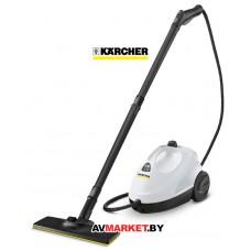 Пароочиститель Karcher SC 2 EASYFIX PREMIUM 1.512-090.0 Германия