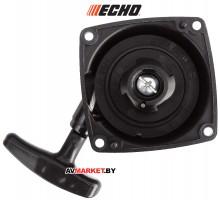 Стартер в сборе (коса) Echo SRM22GES нового образца A051-001411 Япония