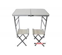 Набор стол со стульями VT18-12007 Китай