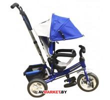 """Велосипед трехколесный детский """"BOUTIQUE""""  мод. SW-5182 Китай"""