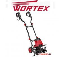 Культиватор электрический WORTEX RC 4016 RC401600021