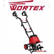 Культиватор электрический WORTEX RC 3612 RC361200021