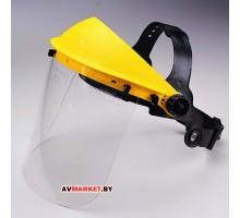 Щиток защитный (пластик) LONG DAR PLASTIC FS80556 Литва