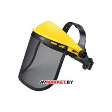 Щиток защитный (сетка)  LONG DAR PLASTIC FS82556