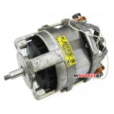 Электродвигатель ДК 105-750-12М УХЛ4