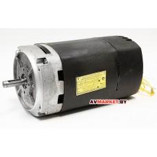 Электродвигатель ИЗ-05 м ИЗ-14 ИЗ-25 ДК 110-750-12И7 РФ