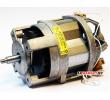 Электродвигатель ДК-110-750 ИЗ-14М ИЗ-25М