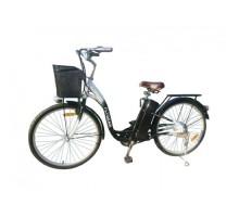 Электровелосипед Flygear 310-1