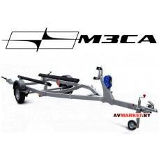 Прицеп МЗСА-81771G.021 (L-6,0 м) для лодок и катеров