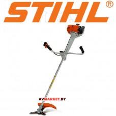 Кусторез STIHL FS450 (пильный диск 225 24 20, нож 350 3 20, косильная головка AutoCut 46-2 , упор
