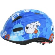Шлем велосипедный 09-1M