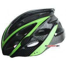 Шлем велосипедный 20-3M