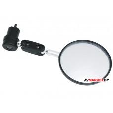 Зеркало для велосипеда JY-6 HW 160538 Китай 2123 в руль
