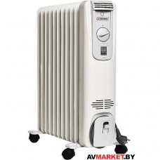 Радиатор масляный электрич. Термия H1120 (2000 Вт 11 секций) Украина
