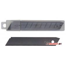 Лезвия сменные сегментированные 18 мм 10шт STARTUL MASTER ST0940-18 ST0941-18 Китай