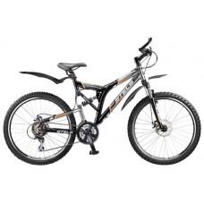 "Велосипед ADRENALIN DISK 26"""