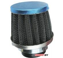 Фильтр нулевого сопрот. SCUTER M1-28мм