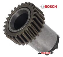 Зубчатая гильза перфоратора электро Bosch 1616328042 Германия