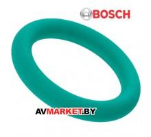 Кольцо на поршень перфоратора электро Bosch 1610210187 Германия