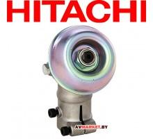 Редуктор (коса Hitachi) CG22/27EAS 7шл 24мм 6699402 Нидерланды Китай