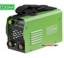 Инвертор сварочный DGM ARC-200G  арт ARC-200G Китай