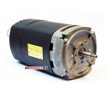 Электродвигатель ИЗ-14м, ИЗ-25м ДК 110-1000-15И1РФ