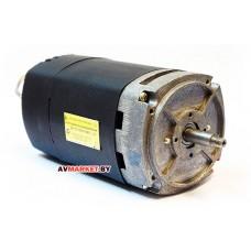 Электродвигатель ИЗ-14м, ИЗ-25м ДК110-1000-15И1 РФ
