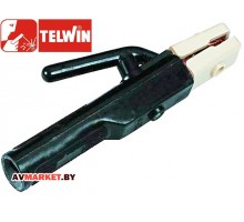Электрододержатель TELWIN (300A) 712260 Китай