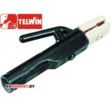 Электрододержатель TELWIN (300A) 712260 Китай 804170