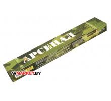 Электроды MP-3 Арс ТМ Арсенал ф3мм (уп.2,5 кг)