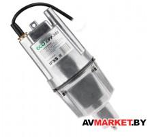 Насос вибрационный ECO CPV-303 (300Вт, 1300 л/ч, с питающ. пров. 10м, нижн.забор воды) Китай