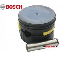 Поршень в сб. GSH16-28/30 (к молотку отбойному электро Bosch) Германия 1607000C3M