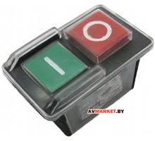 Выключатель(Бетонка) СМ120-180n CM180-37_new